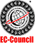 ec-council_logo