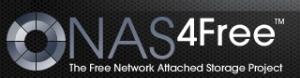 nas4free-logo-300x78