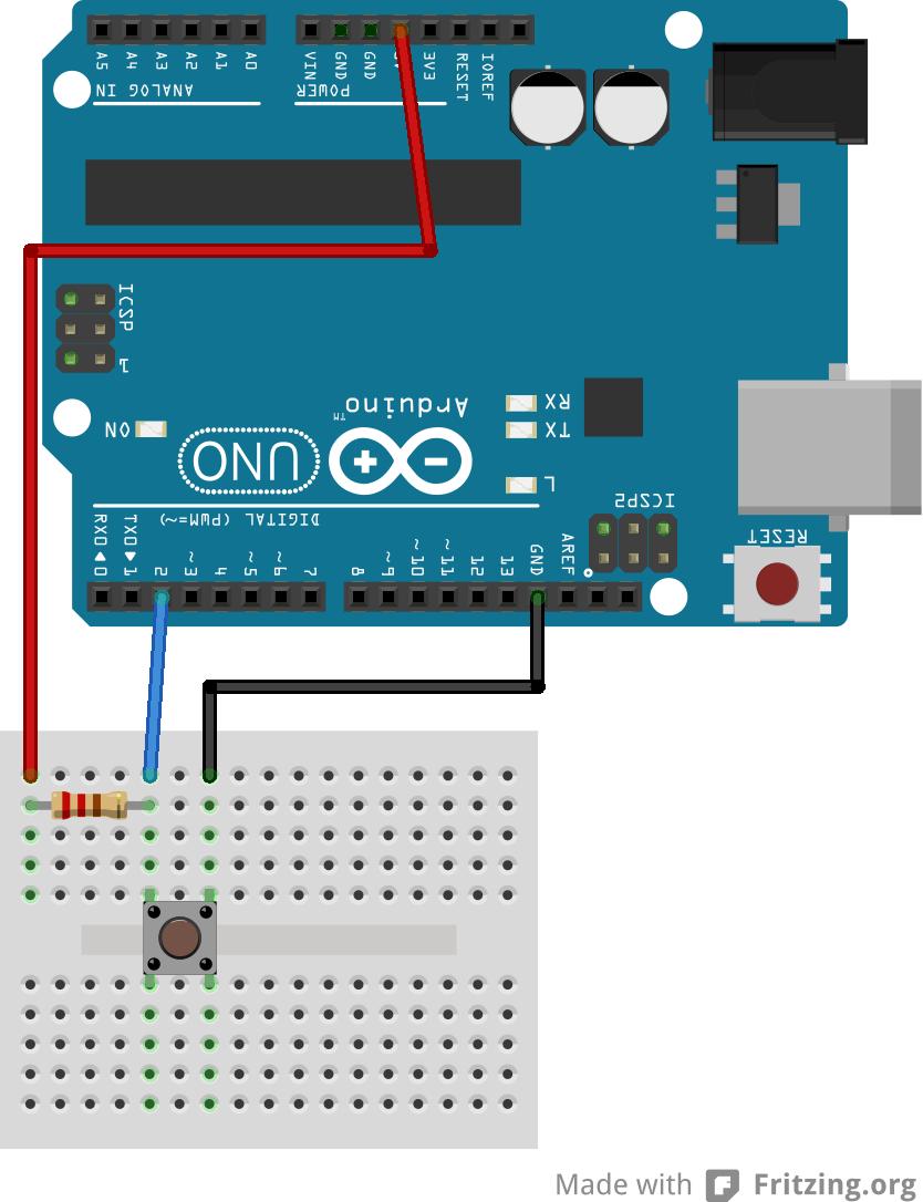 Analog Motor Control Using  m To Dc Conversion likewise Installer Arduino sous Windows XP moreover How To Use Ftdi To Program Lilypad Arduino moreover Arduino Tic Tac Toe in addition Using The Arduino Pro Mini 33v. on arduino blink
