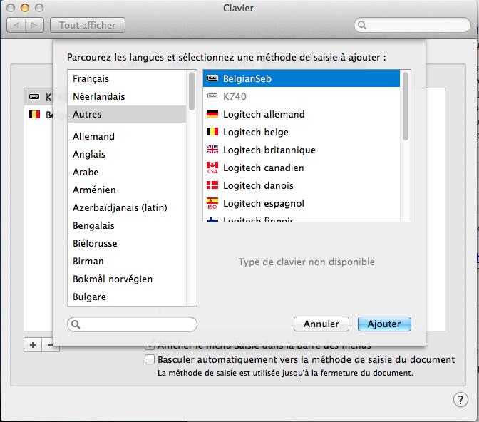 clavier_mac