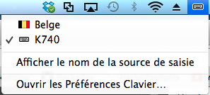 clavier_mac2