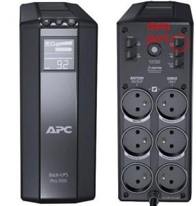 ups_apc900